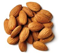 Dry Herbal Almond - 1kg
