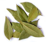 Dry Herbal Bay Leaf - 1kg