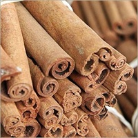 Dry Herbal Cinnamon - 500g