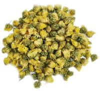 Dry Herbal Fetal Chrysanthemum - 1kg