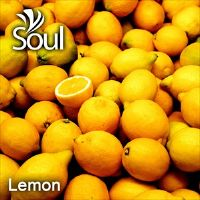Dry Herbal Lemon - 50g