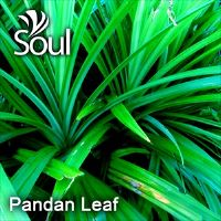 Dry Herbal Pandan Leaf - 50g