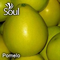 Dry Herbal Pomelo - 50g