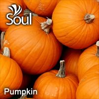 Dry Herbal Pumpkin - 50g