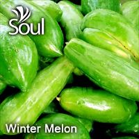 Dry Herbal Winter Melon - 50g