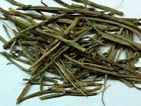 Dry Herbal Ephedra Sinica - 50g