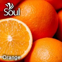 Dry Herbal Orange - 1kg
