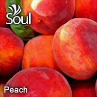 Dry Herbal Peach - 1kg