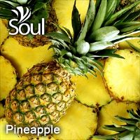 Dry Herbal Pineapple - 1kg